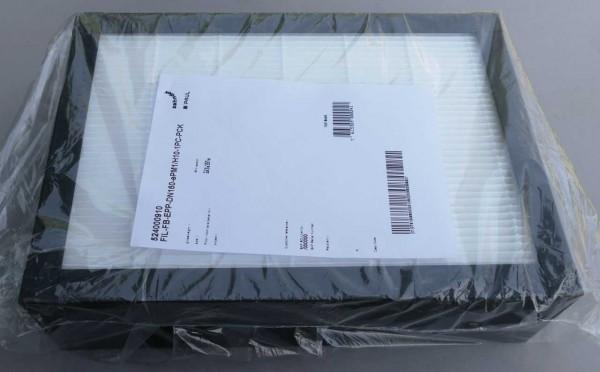 B-Ware Paul Filter H10 für Filterbox DN160