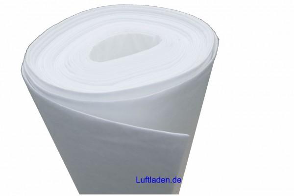 Filtervlies F8 dünn Taschenfiltermaterial