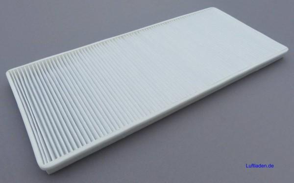 Für Vallox Gerätefilter F7 Typ 250/30 - kompatibel