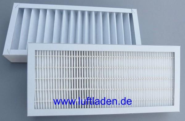 Für Pluggit AP300 Gerätefilter F7/G4 - kompatibel