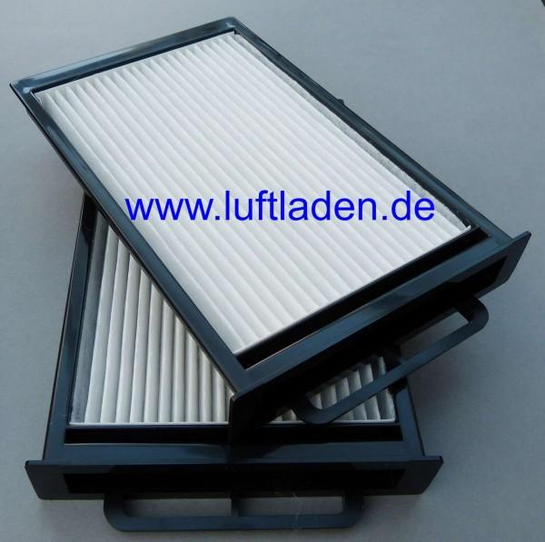 Zehnder Filterset G4 ComfoAir 160 400100023