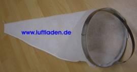 Pluggit Ersatzfilter GTC 200mm für Lufteinlass