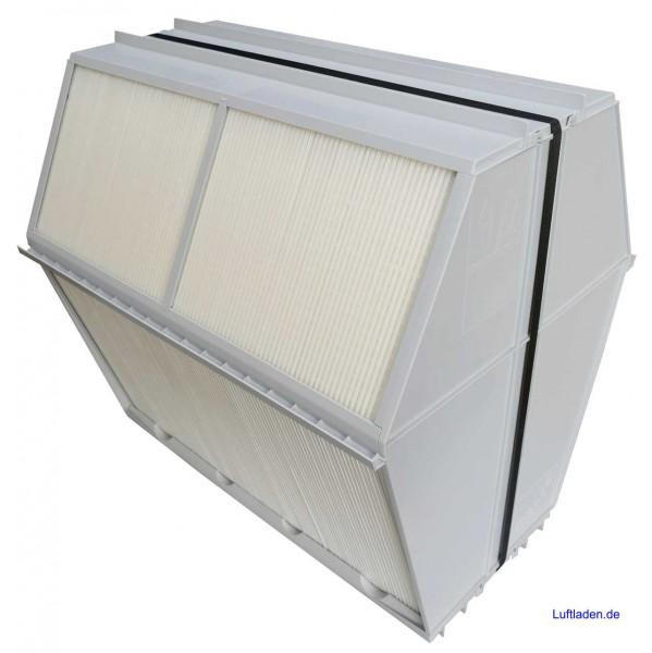 Zehnder Enthalpietauscher für ComfoAir Q350/450/600