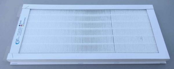 Für Helios KWL EC 270/370  Filter F7- kompatibel B-Ware