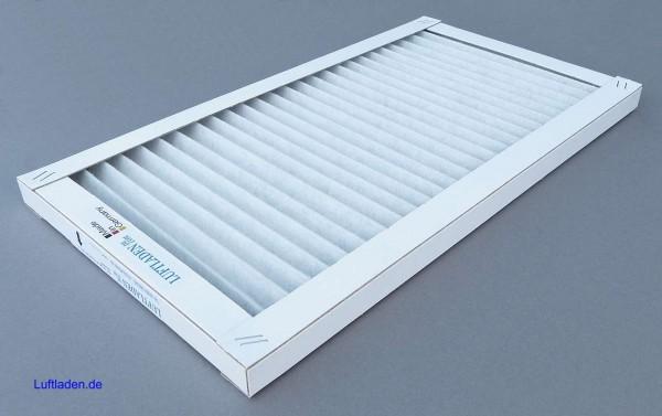 Für Genvex Preheat 250 CS/CL A G4 - kompatibel