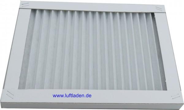 Für Alpha-InnoTec LG 317 B/TB Filter G4