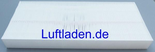 Aerex FBISO F7-Filter