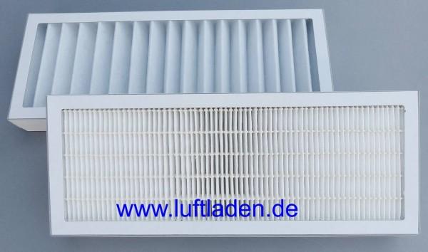 Für Pluggit AP310 Gerätefilter F7/G4 - kompatibel