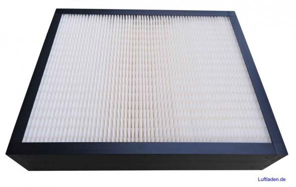 Für Hoval FR 500 Panelfilter Abluft G4 - kompatibel
