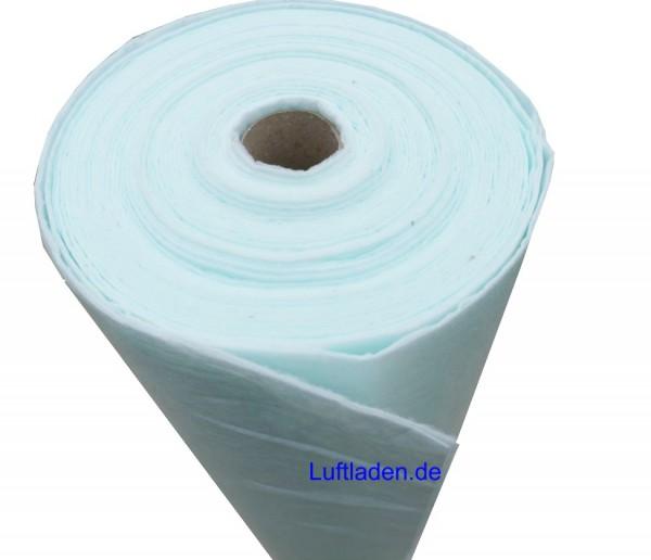 Filtervlies M6 dünn Taschenfiltermaterial