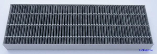 Maico Ersatzfilter WSF-AKF 320/470 (1xAktivkohlefilter, M5) 0092.0563