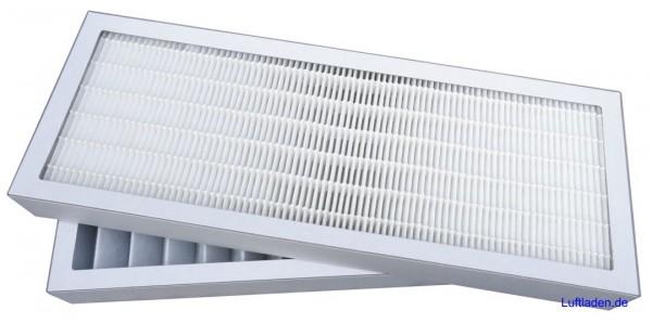 Kompatibles Filterset F7/G4 passend für PAUL Novus 300/450 / Novus F 300/450
