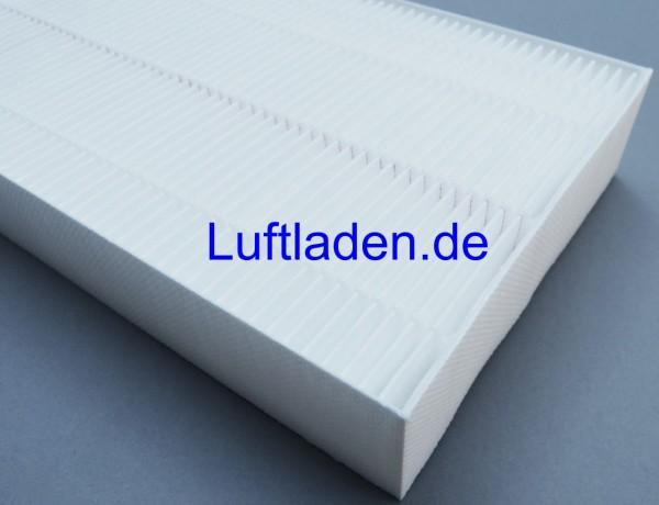 Aerex Feinfilter F7 für Reco-Boxx 300/400