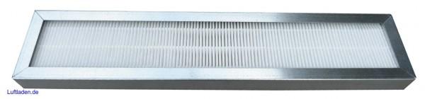 Minipleatfilter für Dimplex ZL 300/400 M5 Bypass - kompatibel
