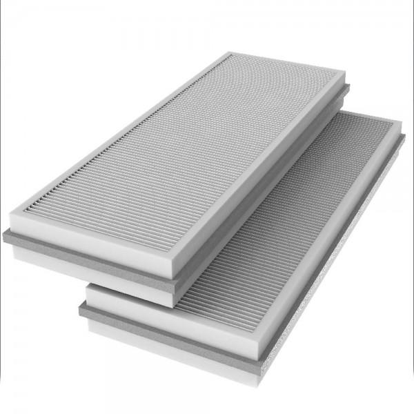 Systemair Filterset F7/M5 SAVE VSR 300