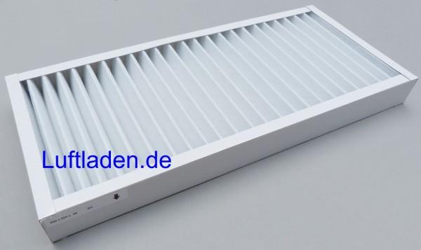 Für Proxon Lüftungsheizung Filter G4 - kompatibel
