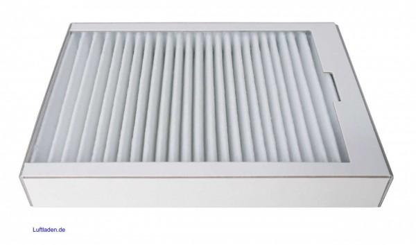 Für Westaflex WAC 300/400 Filter M6 Bypass - kompatibel