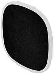 inVENTer Aktivkohlefilter IB Flair V-233x233 (2x)