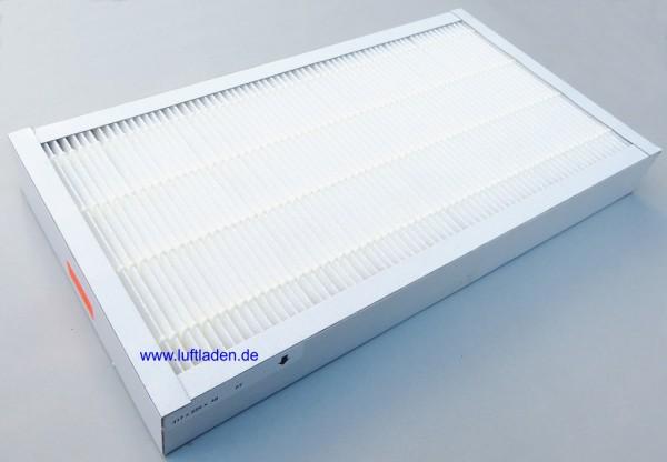 Für Novelan ZL322 Filter F7 - kompatibel