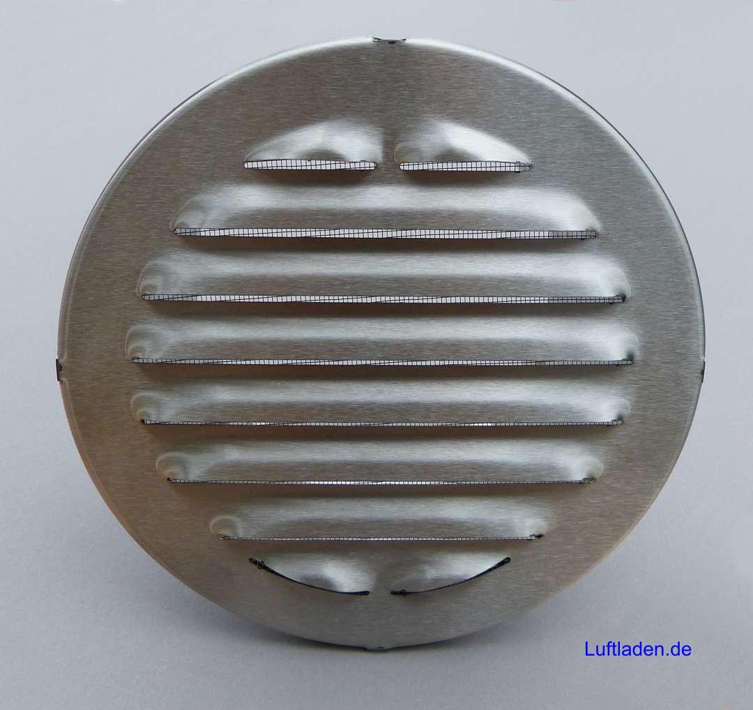 Rayher 3394225 Crepla Platte grau 20x30x0,2cm