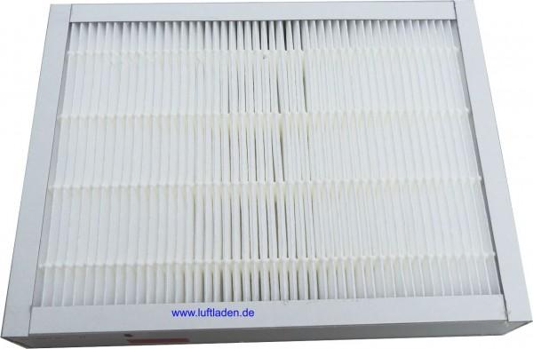 Für Alpha-InnoTec LG 320 Filter F7