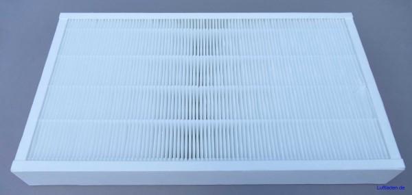 B-Ware Systemair Filter F7 VR 700 DCV/DE