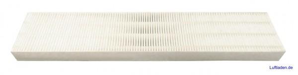 Dimplex Filter F7 für Bypass ZL 300/400