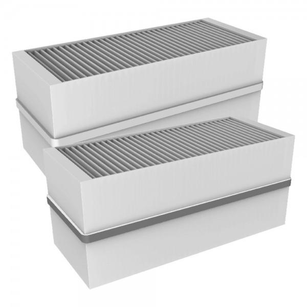 Systemair Filterset F7/M5 SAVE VTR 150/B 150/K