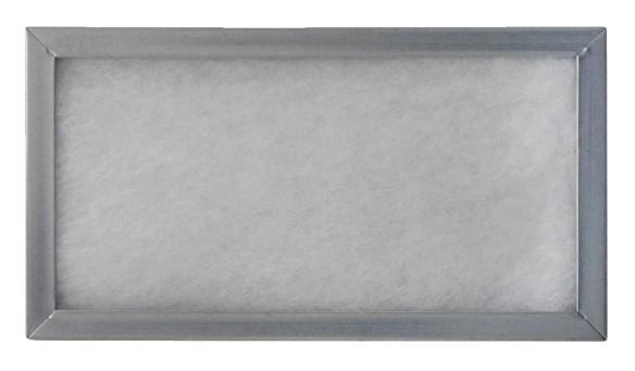 Maico Einschubrahmen für Luftfilter WSG-ES 170