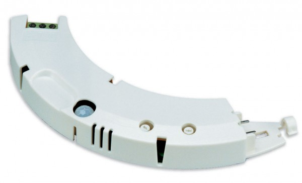 Airflow Modul PCM für iCON Badlüfter