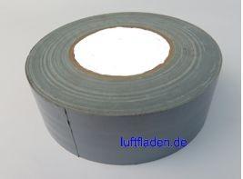 Gewebeband / Reparaturband / Gewebeklebeband