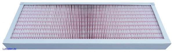 Für Proxon Filter F7 FWT 3 - kompatibel