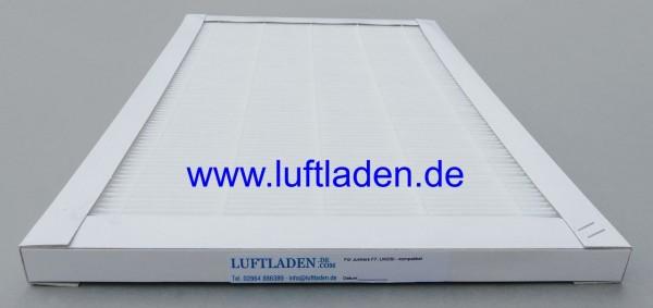 Für Junkers Gerätefilter F7 Typ LW200 - kompatibel