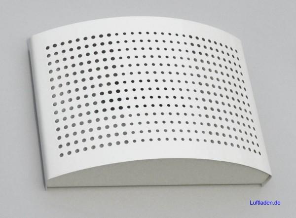 Design Weitwurfventil STQA Frontansicht