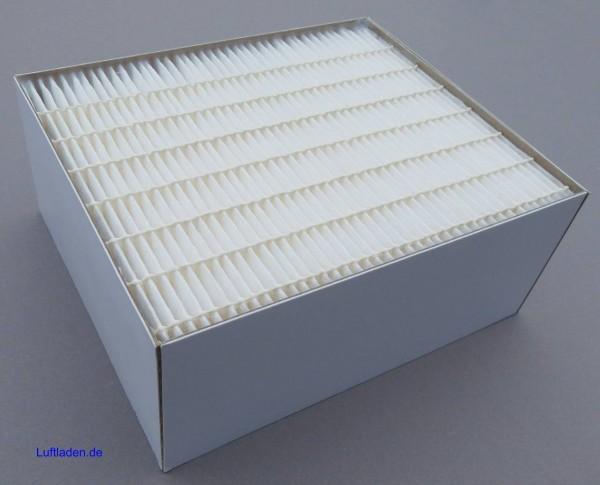 Für ValloPlus 270 SE/MV/SC Gerätefilter F7 - kompatibel