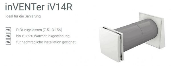 inVenter iV14R 1001-0087