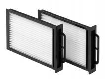 Zehnder Filter F7/G4 ComfoAir 160 400100024