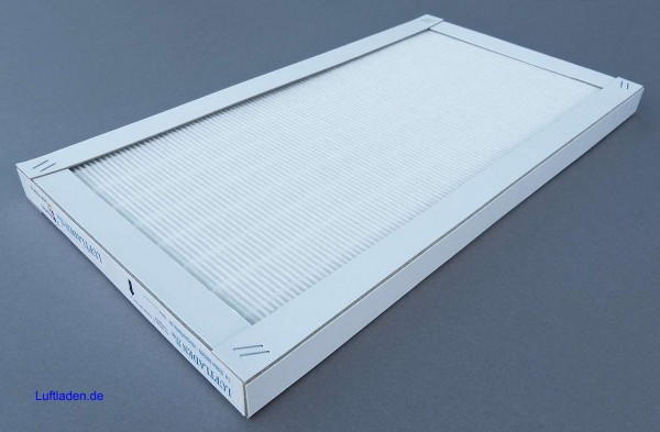Für Genvex Preheat 250 CS/CL A F7 - kompatibel