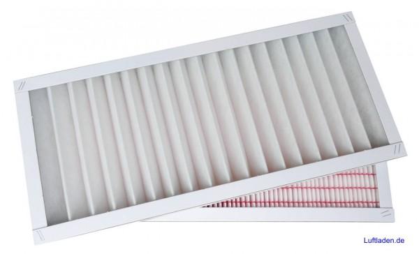 Für Proxon Filterset F7/G4 FWT/P 1&2 - kompatibel