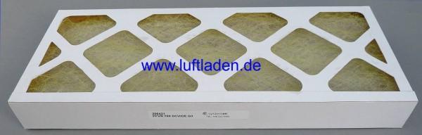 Systemair Filter G3 VR 700 DCV/DE
