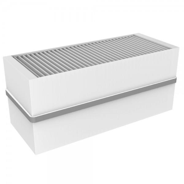 Systemair Filter F7 SAVE VTR 150/B und 150/K