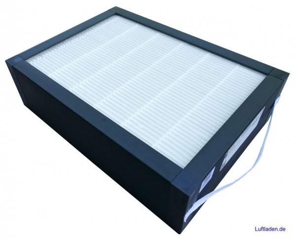 Paul Pollenfilter E10 (H10) für Filterbox DN160