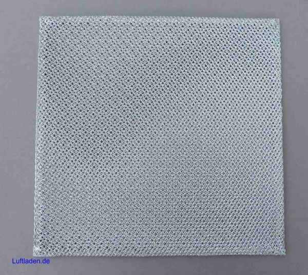 LL-Filter-KueVe-D125