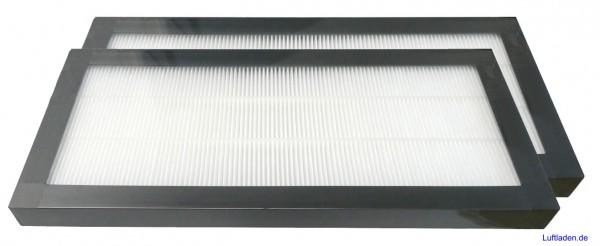 Dimplex Filterset F7/M5 ZL 300/400