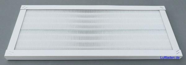 Für Genvex 525 VPC Filter F7 - kompatibel