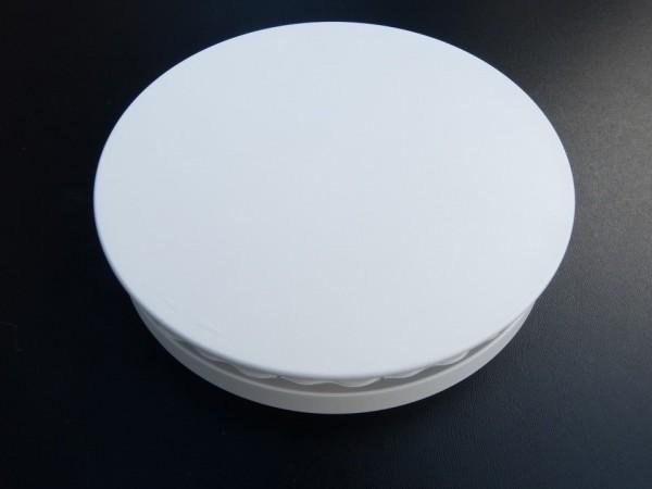 Tellerventil Zehnder ComfoValve Luna S125 Bild 1