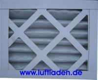 Zehnder Filter G4 ComfoAir 150