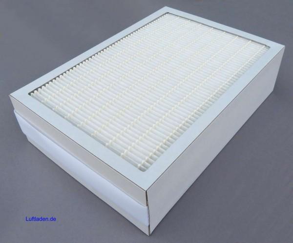 Gerätepollenfilter F8 250*350*96mm - kompatibel