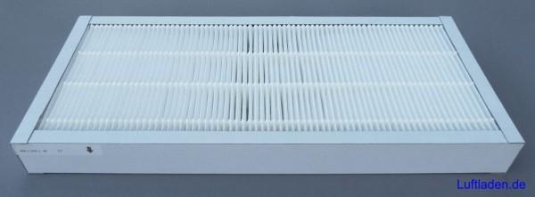 Für Zewotherm LG 250 Gerätefilter F7 - kompatibel