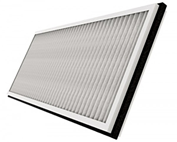 Systemair Filter F7 SAVE VTC 200